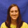 Rebecca Kowallek : Assistant Principal